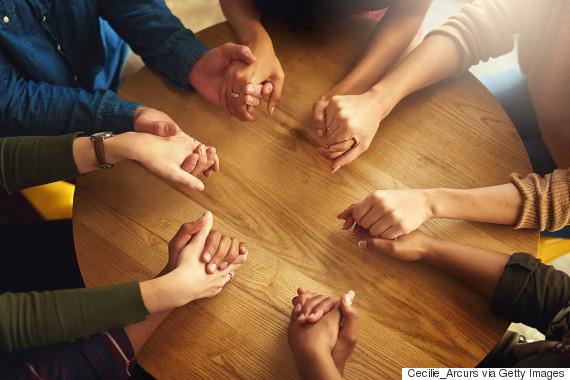 empathy hands