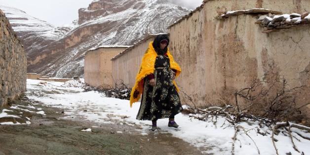 """Résultat de recherche d'images pour """"Froid au Maroc"""""""