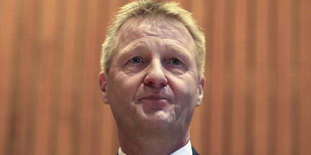 Innenminister Jäger hätte den Anschlag von Amri angeblich verhindern können - die FDP fordert schon den Rücktritt