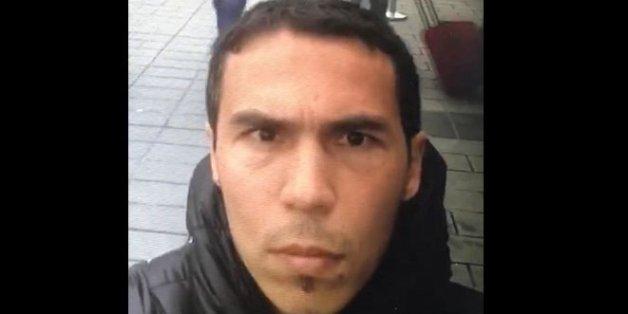 Attentat d'Istanbul: l'auteur du carnage du nouvel an arrêté