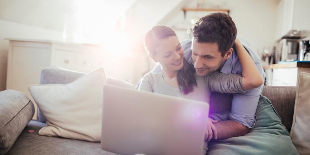 Mit einer To-Do-Liste lässt sich die Hochzeit leichter planen