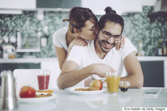 Good genes dating