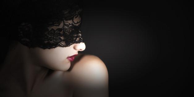 Internationaler Fetisch-Tag: Wir wetten, diese 14 sexuelle Fetische kanntet ihr noch nicht