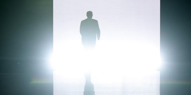 Warum Trump sein größtes Versprechen nicht halten wird