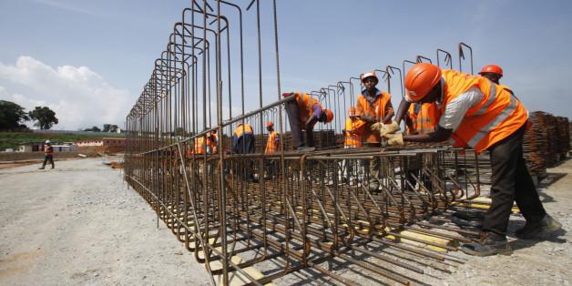 Le Maroc n'est plus le premier investisseur étranger en Côte d'Ivoire