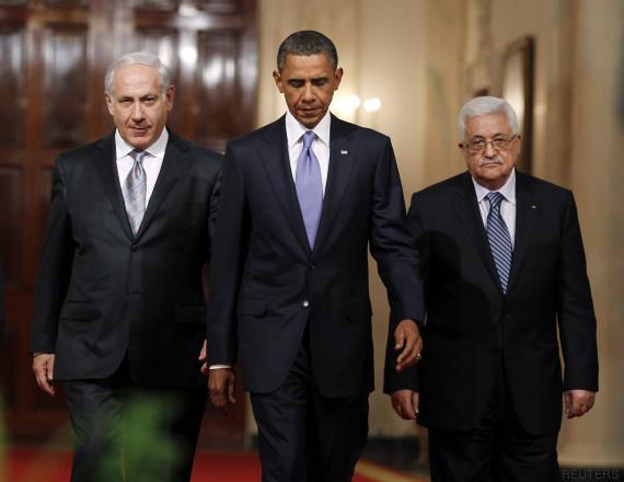 obama paz
