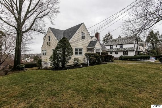 yonkers house for sale