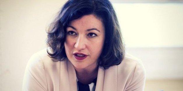 """""""So ist Schwarz-Grün keine Option"""": CSU-Politikerin Bär wirft Grünen """"staatsfeindliche Tendenzen"""" vor"""