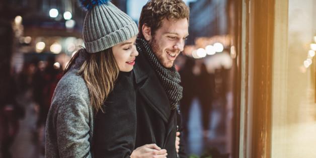 Eine Mehrheit der Menschen in Deutschland fühlt sich laut einer repräsentativen YouGov-Umfrage sicher