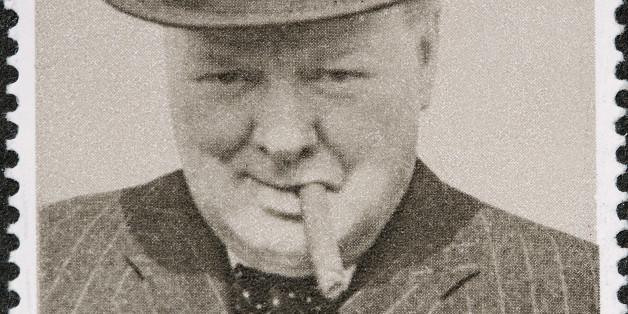 Neuer Brief enthüllt: Churchills Familie fürchtete, er würde zum Islam konvertieren