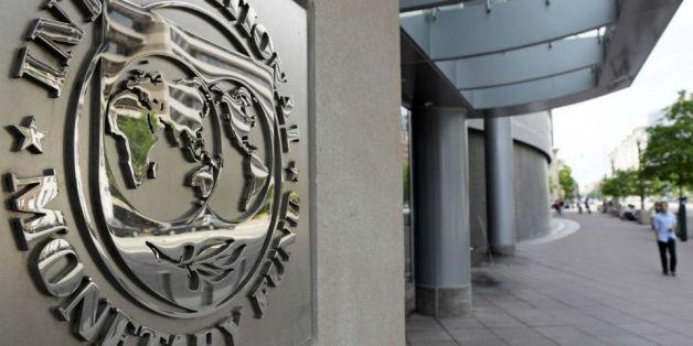 Le FMI salue les politiques macroéconomiques du Maroc