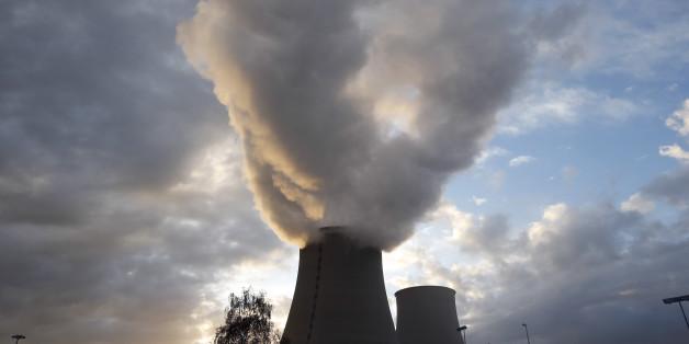 Das irische Parlament hat beschlossen, dass der irische Staatsfonds Investitionen in fossile Brennstoffe stoppen soll.