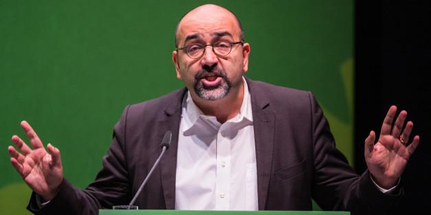 """""""Bescheuerte Regelung"""": Grünen-Abgeordnete darf nicht mehr in die USA reisen"""