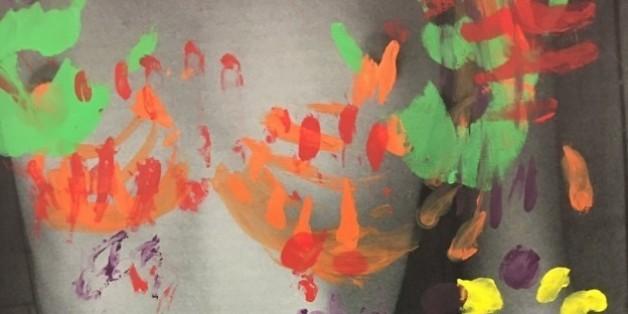 Viele Frauen identifizieren sich mit dem Kunstwerk der 19-Jährigen.