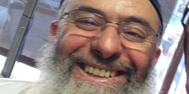 Qui est Azzedine Soufiane, le Marocain décédé dans la fusillade de Montréal?