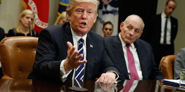 Ein Berater von US-Präsident Donald Trump hat Deutschland vorgeworfen, sich mit dem Euro unfaire Handelsvorteile zu verschaffen