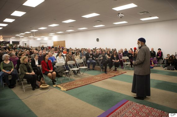 quebec city mosque reopens