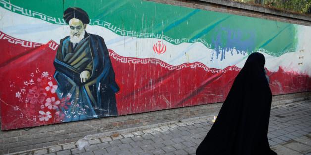 USA verhängen neue Sanktionen gegen den Iran