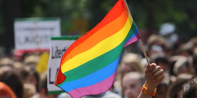 Malgré le refus d'autorisation, l'association LGBT Akaliyat veut continuer la lutte