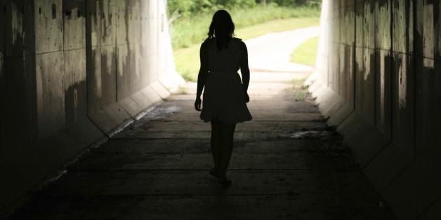 Freispruch für drei Asylbewerber in Vergewaltigungsprozess - 13-Jährige soll die Tat erfunden haben