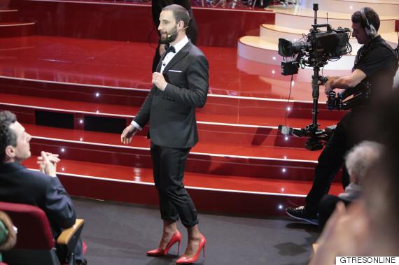 rovira zapatos