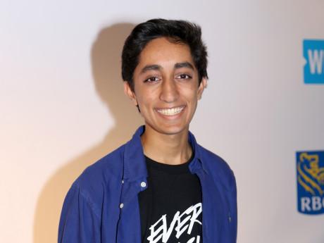vishal vijay
