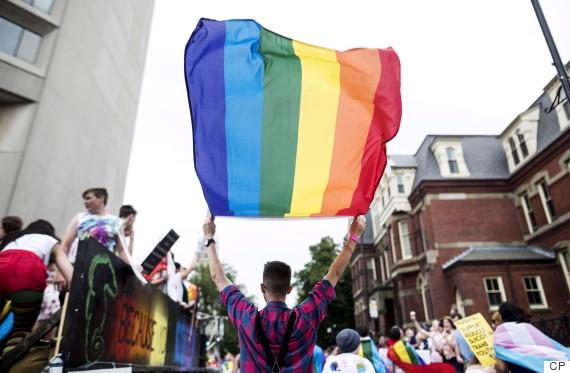 halifax pride parade 2016