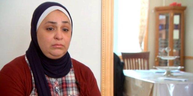 Cette Marocaine installée au Canada raconte comment elle a été refoulée des Etats-Unis