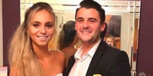 Eine 20-Jährige verlor ihr Gedächtnis - das geschah, als sie ihren Freund wiedersah