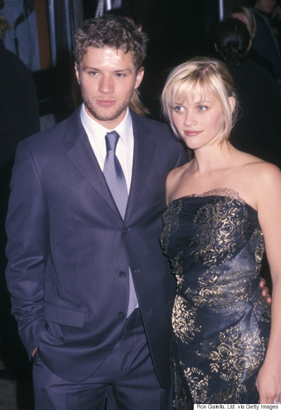 ryan phillippe and reese