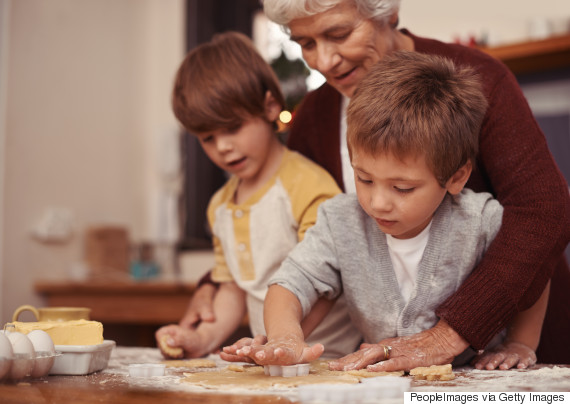 10 Fun Family Day Ideas For All You