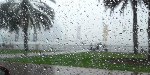 Météo Maroc: Chutes de neige et rafales de vents prévus ce weekend