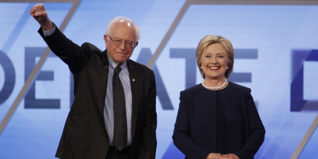 The False Debate About The Future Of The Democratic Party: Time To End Either/Or Politics