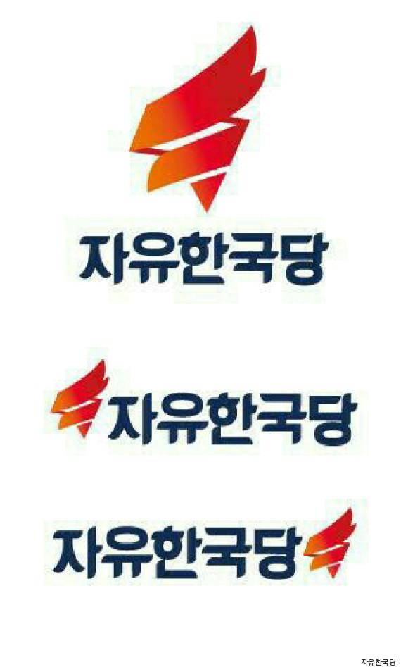 freekorea