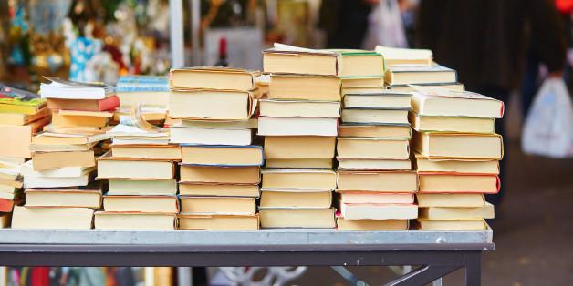 Pourquoi les Marocains ne lisent pas (assez)? - Reuters