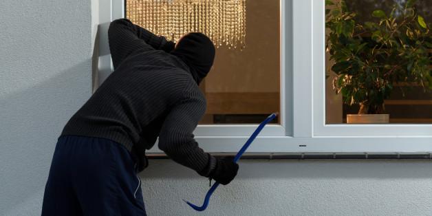 """Le """"Spiderman"""" de Melilla a été arrêté"""