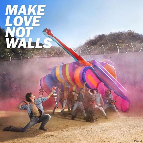 makelovenotwalls