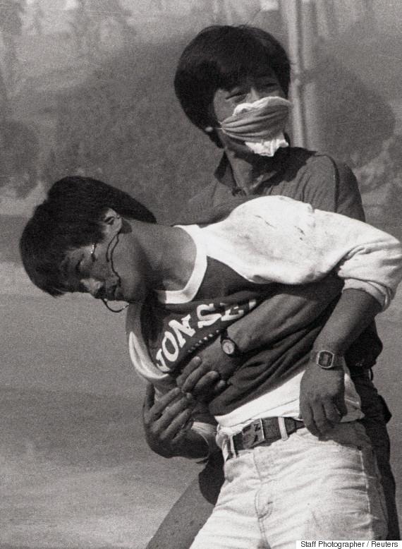 1987 korea