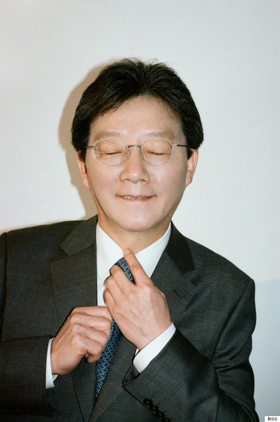 yoo sungmin