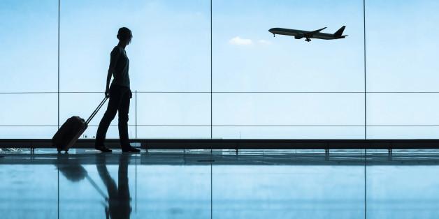 Envie de bouger? Les nouvelles destinations aériennes bientôt accessibles depuis le Maroc