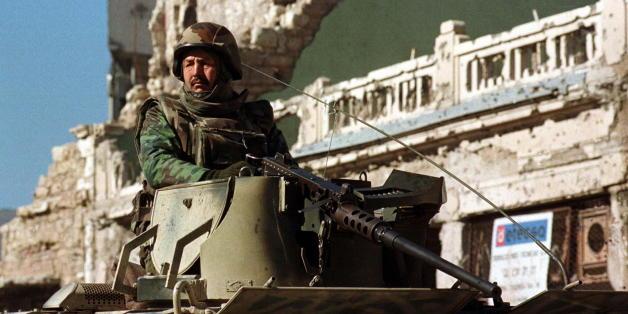 Le Maroc veut dépasser l'Algérie et devenir le premier importateur d'armes en Afrique