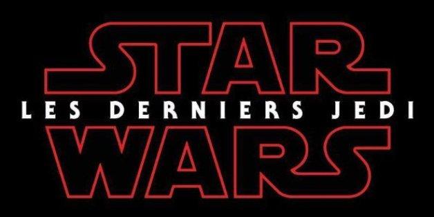 """""""Star Wars 8"""": le titre du film en français qui change tout"""