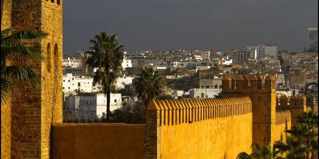 Un collectif de photographes africains s'installera durant toute la période à la galerie Bab El Kebir aux Oudayas.