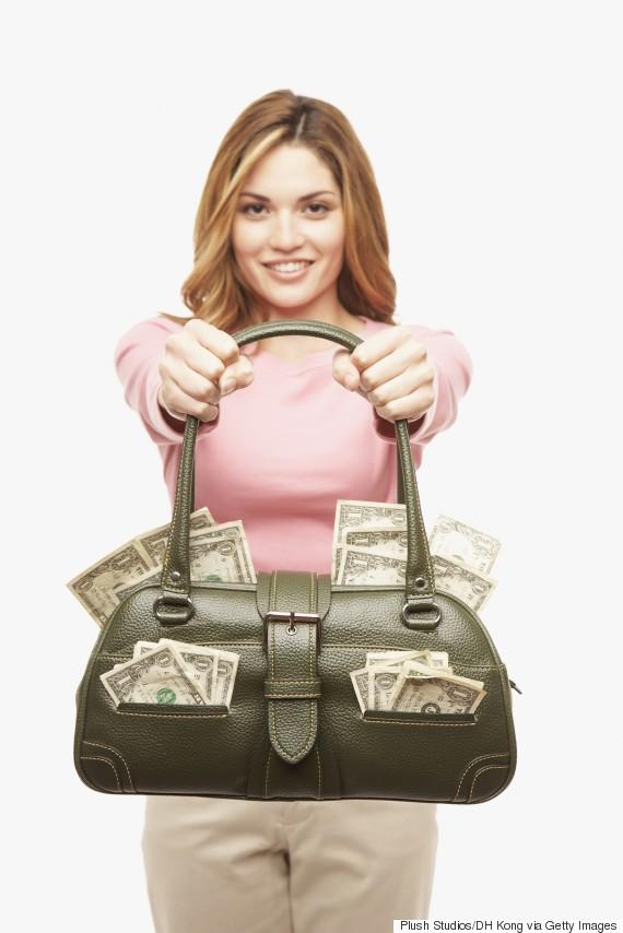 네덜란드 부모들이 자녀에게 '돈'에 대해 가르치는 3가지
