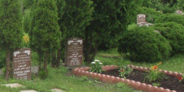 Québec aura son cimetière musulman