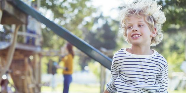 Reggio-Kindergärten geben den Kindern Raum sich zu entfalten - und Eltern und der Gesellschaft die Möglichkeit sich einzubringen