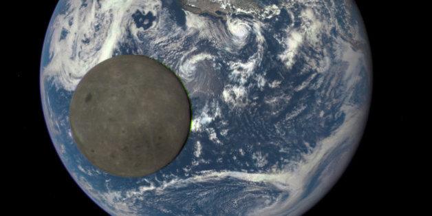 La Lune, une planète comme une autre ?