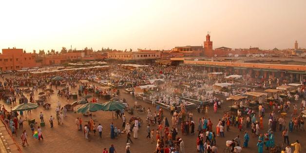 Quatre villes marocaines dans le top 10 des villes africaines où il fait bon vivre