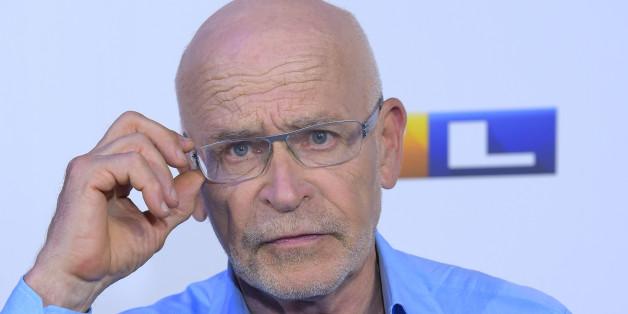 Nach Angaben von RTL soll das Unternehmen nach den Enthüllungen betroffen reagiert haben