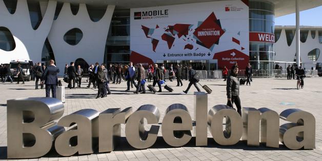 La Coupe du monde de l'innovation aura lieu le 1er mars prochain, à Barcelone